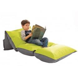 Coussin Transat impermeable, equipement enfant pour hotel, pour espace enfant