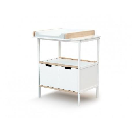 Changing Furniture Children S Equipment For Hotels Restaurants
