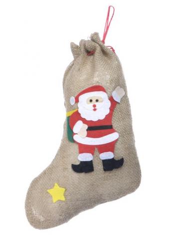 Kit de décoration de Noël - Equipement d'accueil pour hôtels, restaurants