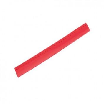 Règle Flex 30cm
