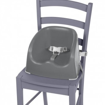 Chair booster Essential, child equipment in restaurants