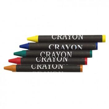 Tote bag animaux à colorier, produit d'accueil loirsirs créatifs enfant pour les CHR