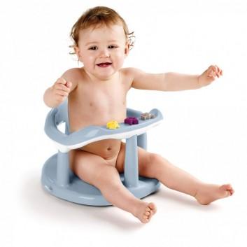 Anneau de bain, accessoires de bain indispensable pour l'accueil des enfants dans les campings, hôtels, clubs de vacances