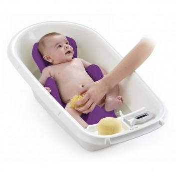 Transat de bain - Accessoires salle de bain pour l'accueil des enfants dans les hôtels, campings ...
