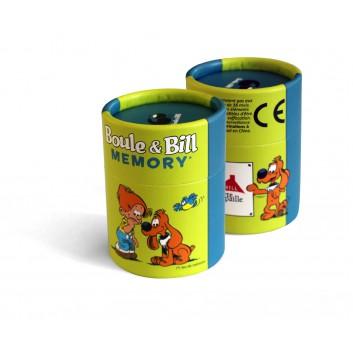 Memory gamme personnalisé, goodies pour menu enfant
