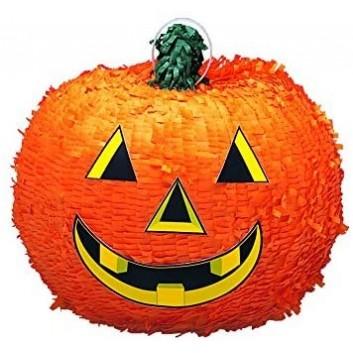 Pinata à garnir pour Halloween dans les hôtels, restaurants