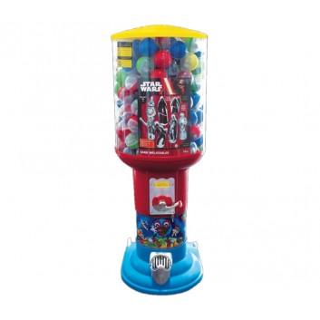 Machine à boules Mech Toy jeu d'arcade pour les petits
