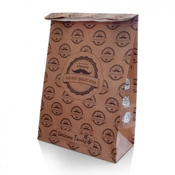Paquete de menú navideño para niños para entrega:...