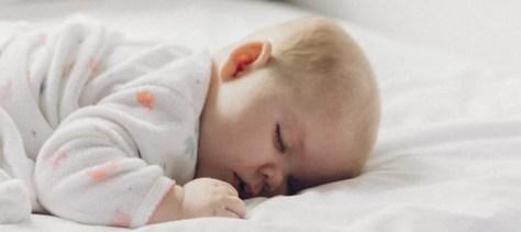 Confort et sécurité des bébés dans les établissements CHR