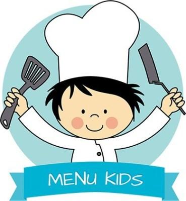 Des menus enfants dans les restaurants