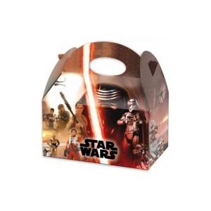 Lunchbox Star Wars