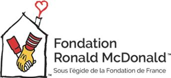 Fondation Ronald McDonald's