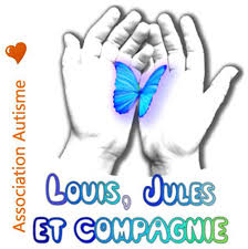 Louis, Jules et Compagnie et Welcome Family