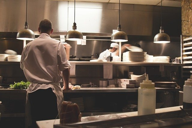 Restaurants: upcoming trends to adapt your strategy today